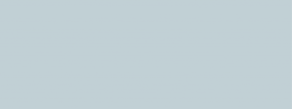 XTimeS - Background light blue