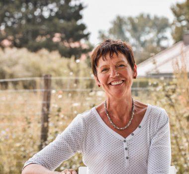 Marleen Lambrechts